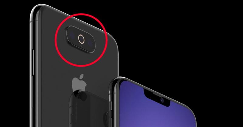 https: img.okeinfo.net content 2019 01 18 57 2006217 iphone-2019-bakal-dilengkapi-fitur-3-kamera-bd4hF3l14B.jpg
