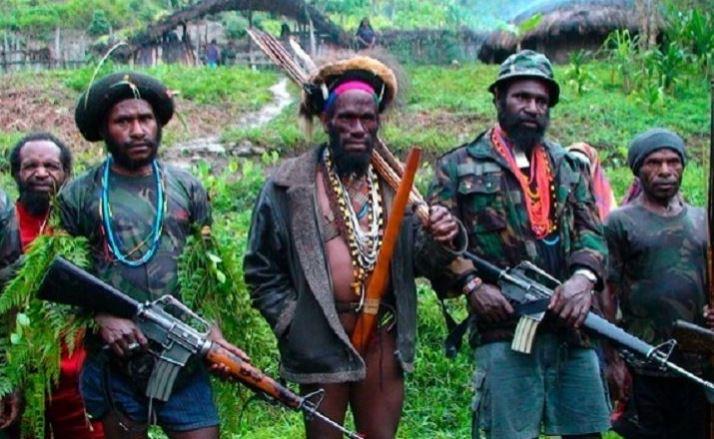 https: img.okeinfo.net content 2019 01 19 340 2006612 baku-tembak-dengan-kkb-di-papua-seorang-anggota-tni-tewas-0TD4CT5ok1.JPG