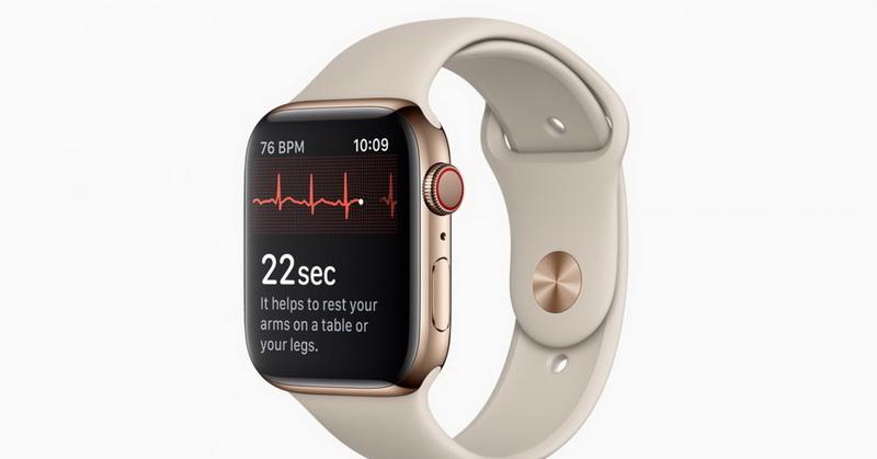 https: img.okeinfo.net content 2019 01 19 57 2006719 apple-watch-series-5-dilengkapi-fitur-pendeteksi-stroke-7j5ZSeoDAu.jpg
