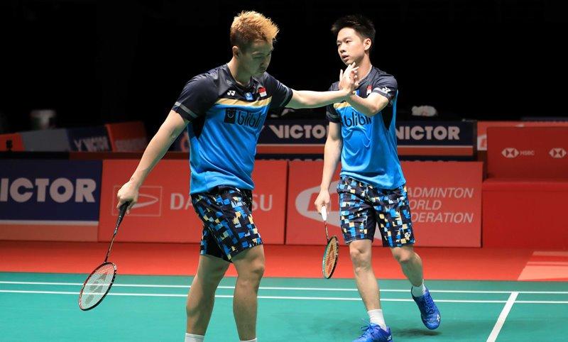 https: img.okeinfo.net content 2019 01 20 40 2006865 peluang-marcus-kevin-dan-greysia-apriyani-di-final-malaysia-masters-2019-iVhrQueOfe.jpg