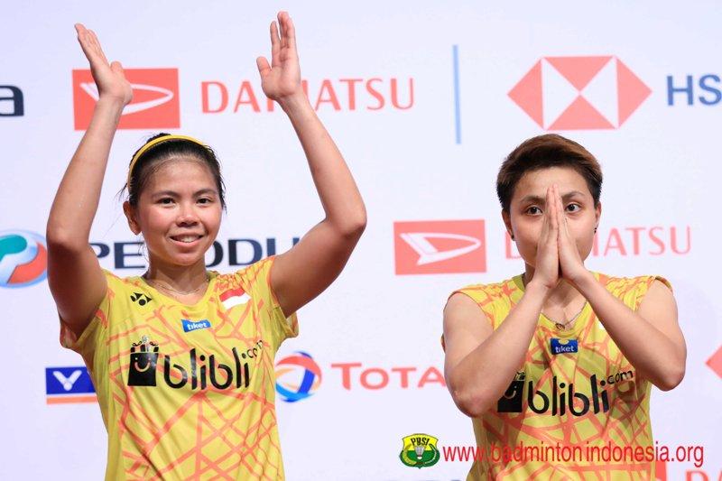 https: img.okeinfo.net content 2019 01 20 40 2006938 runner-up-malaysia-masters-2019-greysia-apriyani-kami-bersyukur-dengan-hasil-ini-OVsncPBeDp.jpg