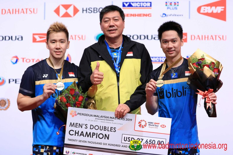 https: img.okeinfo.net content 2019 01 20 40 2006992 marcus-kevin-ungkap-kunci-sukses-di-malaysia-masters-2019-26op6SWW7g.jpg