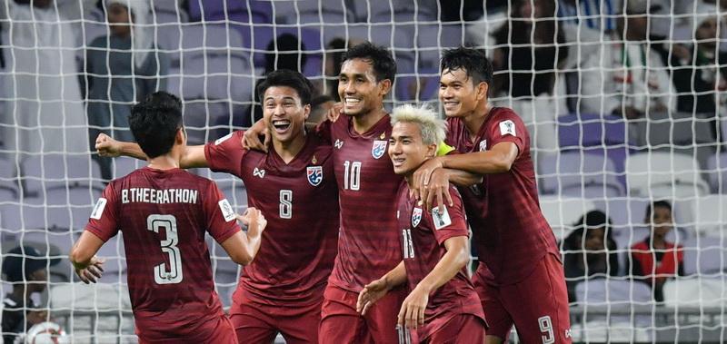 https: img.okeinfo.net content 2019 01 20 51 2006952 jadwal-pertandingan-thailand-vs-china-di-16-besar-piala-asia-2019-ZRSrKgXspL.jpg