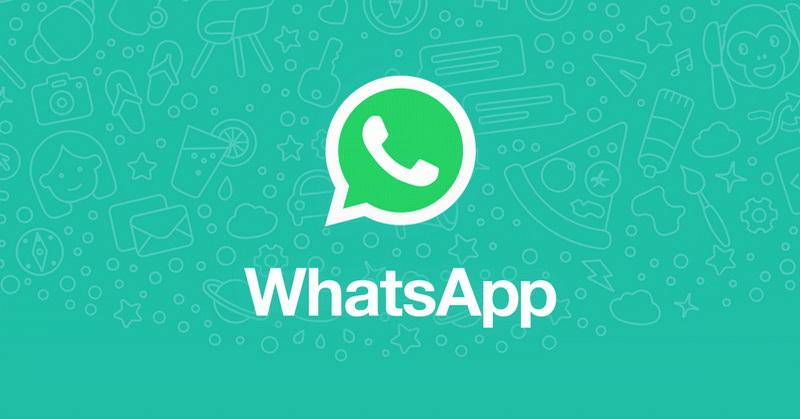 https: img.okeinfo.net content 2019 01 21 207 2007271 whatsapp-akan-hadirkan-fitur-lock-fingerprint-untuk-android-li3pYPF9c9.jpg