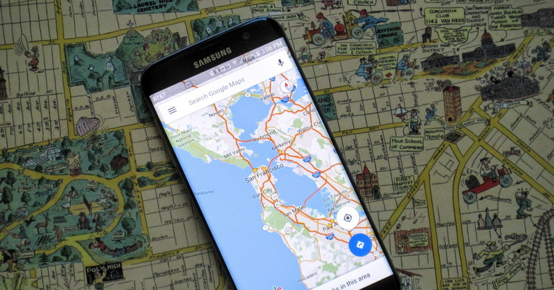 https: img.okeinfo.net content 2019 01 21 207 2007372 fitur-baru-google-maps-tampilkan-batasan-kecepatan-laju-kendaraan-bkYhkDMphZ.jpg