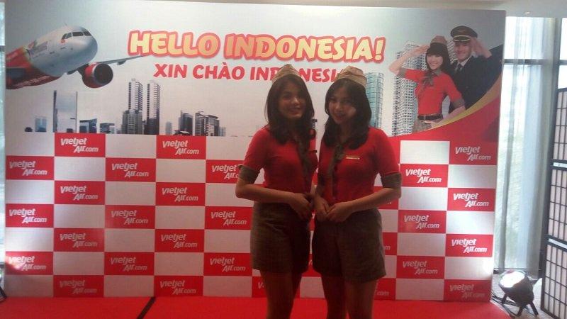 https: img.okeinfo.net content 2019 01 21 320 2007224 vietjet-buka-rute-ke-indonesia-menhub-jangan-pakai-bikini-JljKlzv5pA.jpg
