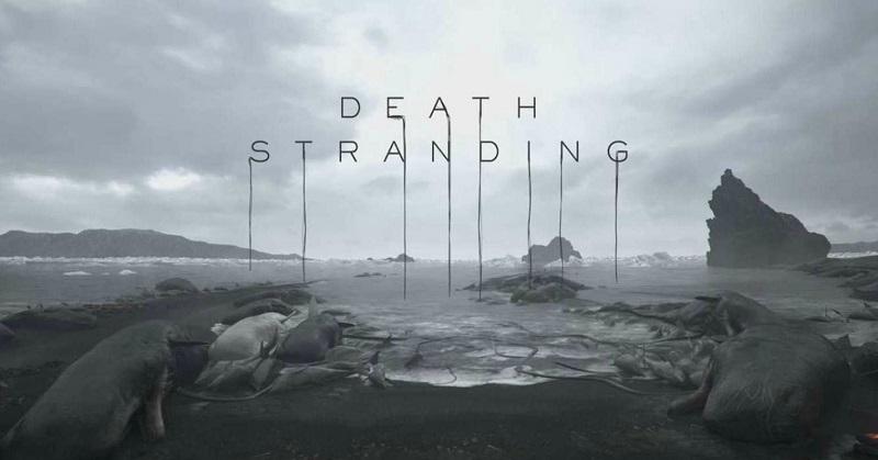 https: img.okeinfo.net content 2019 01 21 326 2007301 game-death-stranding-buatan-hideo-kojima-rilis-tahun-ini-fYQ4znc37i.jpg