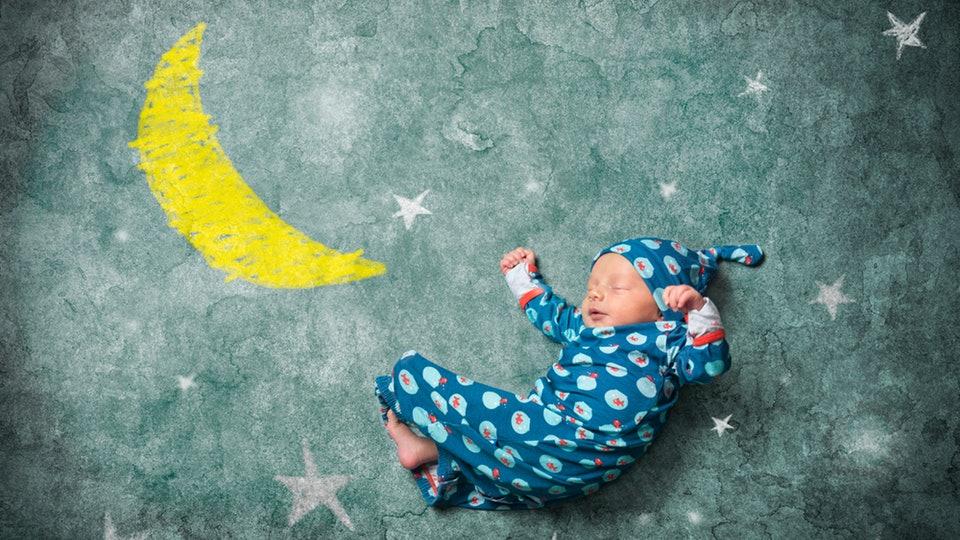 https: img.okeinfo.net content 2019 01 21 481 2007128 aura-mistis-di-balik-supermoon-bayi-bisa-merasakannya-CBjygfIGYh.jpg