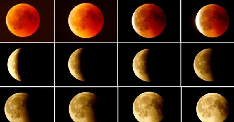 https: img.okeinfo.net content 2019 01 21 56 2007231 tak-bisa-saksikan-super-blood-wolf-moon-masyarakat-indonesia-bisa-lihat-supermoon-malam-ini-Z1mXIiaa21.jpg