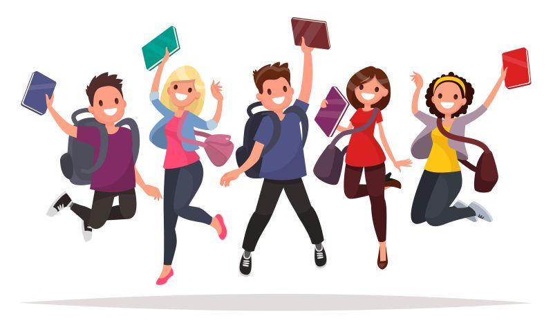 https: img.okeinfo.net content 2019 01 21 65 2007437 daftar-10-perguruan-tinggi-paling-mahal-di-dunia-4cGr9TeYpc.jpeg