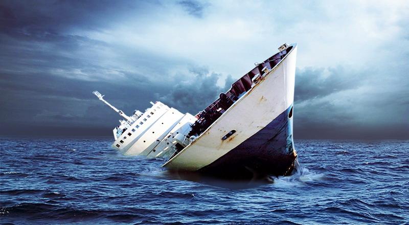 https: img.okeinfo.net content 2019 01 22 340 2007560 updated-8-dari-12-penumpang-kapal-tenggelam-di-sungai-kapuas-ditemukan-9cBdHsbUEw.jpg
