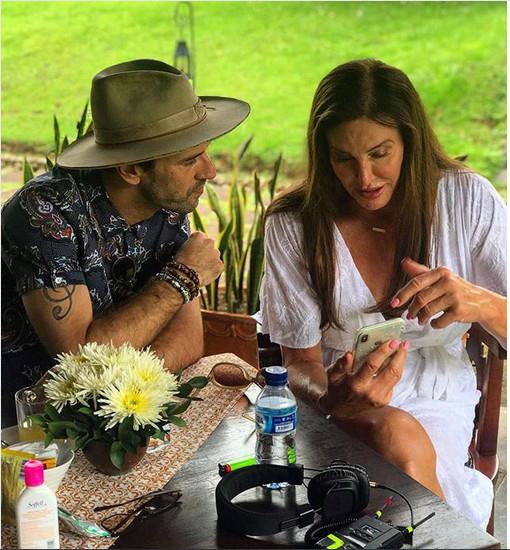 https: img.okeinfo.net content 2019 01 22 406 2007620 syuting-film-dokumentari-di-indonesia-caitlyn-jenner-sambangi-resort-mewah-di-magelang-nJgPcundNi.jpg