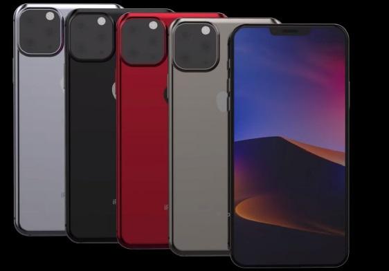 https: img.okeinfo.net content 2019 01 22 57 2007915 ini-konsep-desain-iphone-2019-dalam-tampilan-video-qE1VuIoGTf.jpg