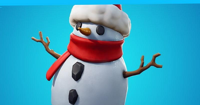 https: img.okeinfo.net content 2019 01 23 326 2008295 fortnite-rilis-update-baru-hadirkan-sneaky-snowman-ARFC1M7X39.jpg