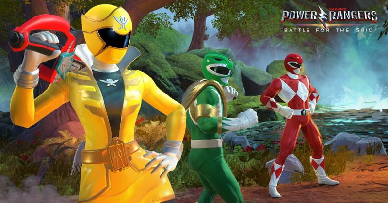 https: img.okeinfo.net content 2019 01 23 326 2008322 power-rangers-battle-for-the-grid-bakal-jadi-game-esports-IZi6UgelL1.jpg