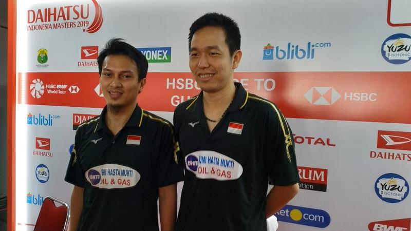https: img.okeinfo.net content 2019 01 23 40 2008414 ahsan-hendra-tak-percaya-menang-mudah-atas-ganda-malaysia-gCZfdP9xzV.jpg