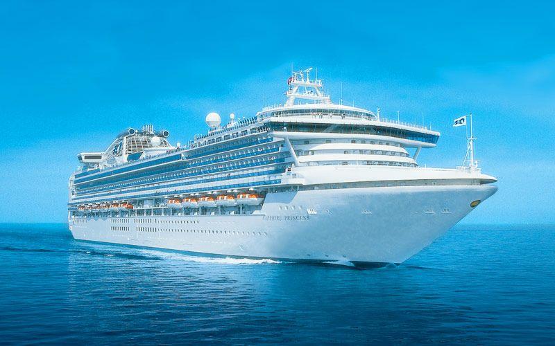 https: img.okeinfo.net content 2019 01 23 406 2008250 benarkah-wisata-dengan-kapal-pesiar-selalu-mahal-rJbm5K3M1J.jpg