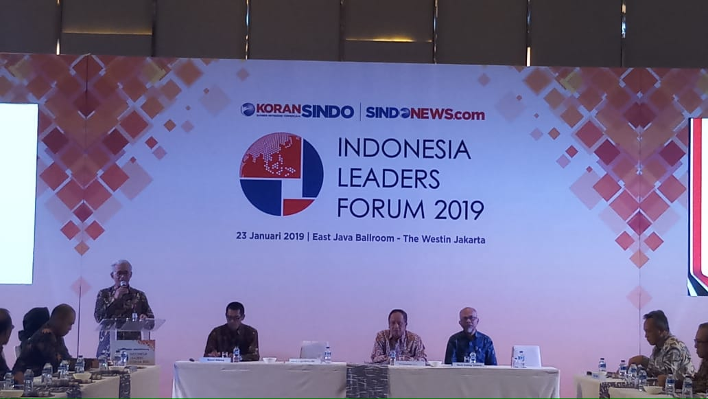 https: img.okeinfo.net content 2019 01 23 65 2008261 mayoritas-angkatan-kerja-di-indonesia-berpendidikan-rendah-bagaimana-solusinya-qXmgwZEITT.jpeg