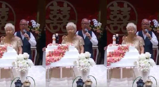 https: img.okeinfo.net content 2019 01 24 196 2009085 terpisah-73-tahun-kakek-ini-nikahi-cinta-pertamanya-C7r116XFOl.jpg