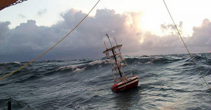 https: img.okeinfo.net content 2019 01 24 340 2009080 bmkg-waspada-angin-kencang-dan-gelombang-tinggi-7-meter-di-perairan-ntt-fNm5WrDTsd.jpg