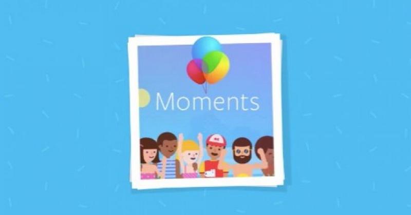 https: img.okeinfo.net content 2019 01 25 207 2009383 sepi-pengguna-facebook-tutup-aplikasi-moments-wfITpB22QE.jpg