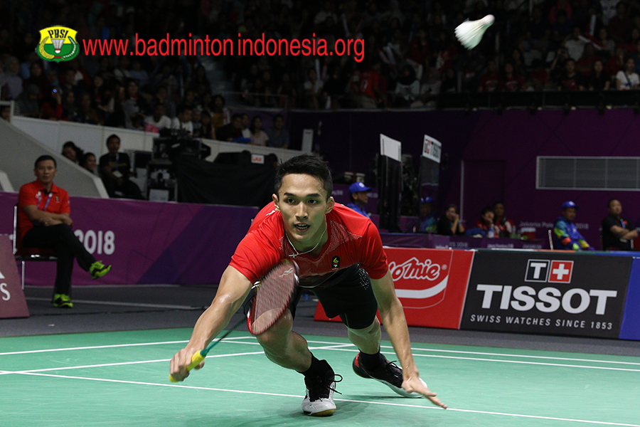 https: img.okeinfo.net content 2019 01 25 40 2009166 head-to-head-jonatan-kontra-kidambi-jelang-perempatfinal-indonesia-masters-2019-JHWRdBSAwU.jpg