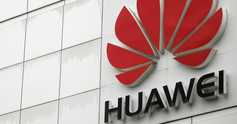https: img.okeinfo.net content 2019 01 25 57 2009538 huawei-ingin-kuasai-pasar-ponsel-dunia-GfLp10XspL.jpg