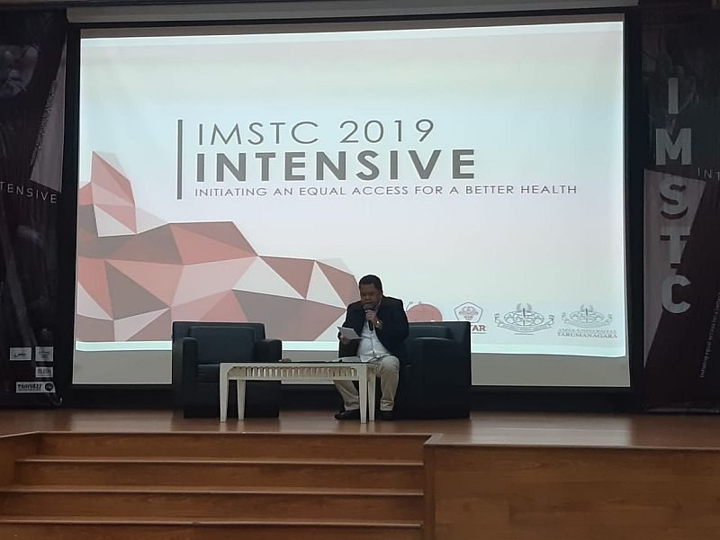 https: img.okeinfo.net content 2019 01 25 65 2009263 untar-jadi-tuan-rumah-medical-students-training-and-competition-2019-yngrSmWJL1.jpg