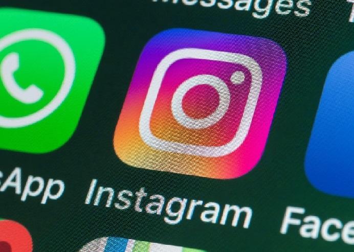 https: img.okeinfo.net content 2019 01 27 207 2009959 facebook-berencana-gabungkan-whatsapp-instagram-dan-messenger-edmCvSSPCh.jpg