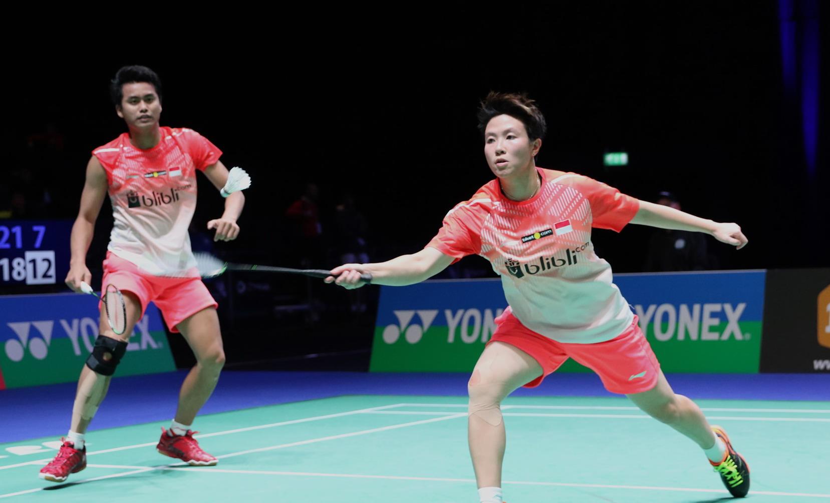 https: img.okeinfo.net content 2019 01 27 40 2010079 takluk-dari-wakil-china-tontowi-liliyana-gagal-juarai-indonesia-masters-2019-Tqh8rhtLaN.jpg