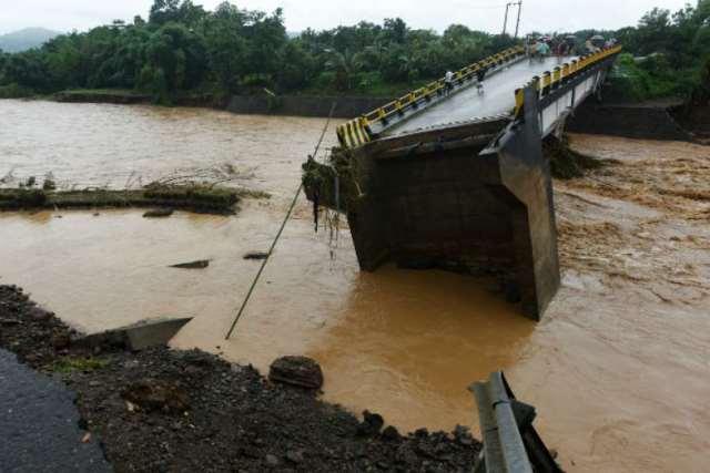https: img.okeinfo.net content 2019 01 27 609 2010005 data-terbaru-banjir-dan-longsor-sulsel-68-orang-meninggal-dan-7-orang-hilang-92SBYDV610.jpg