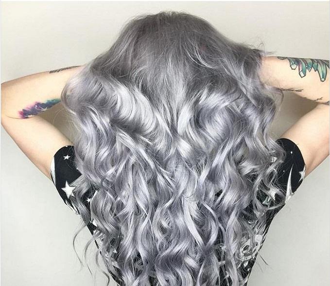 https: img.okeinfo.net content 2019 01 28 194 2010338 wajib-coba-ini-tren-warna-rambut-terbaru-untuk-perempuan-milenial-MqGq6LtGp1.jpg