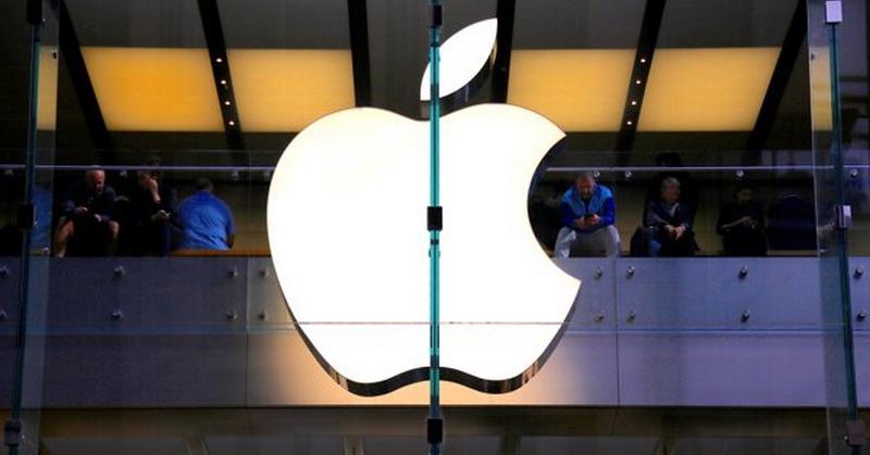 https: img.okeinfo.net content 2019 01 28 207 2010588 ini-fitur-baru-apple-ios-12-2-IvCL9z2bqn.jpg