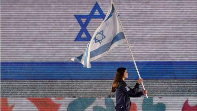 https: img.okeinfo.net content 2019 01 28 43 2010243 tolak-atlet-israel-malaysia-dicoret-sebagai-tuan-rumah-kejuaraan-renang-difabel-dunia-2019-Z9nb1ZVWK4.jpg