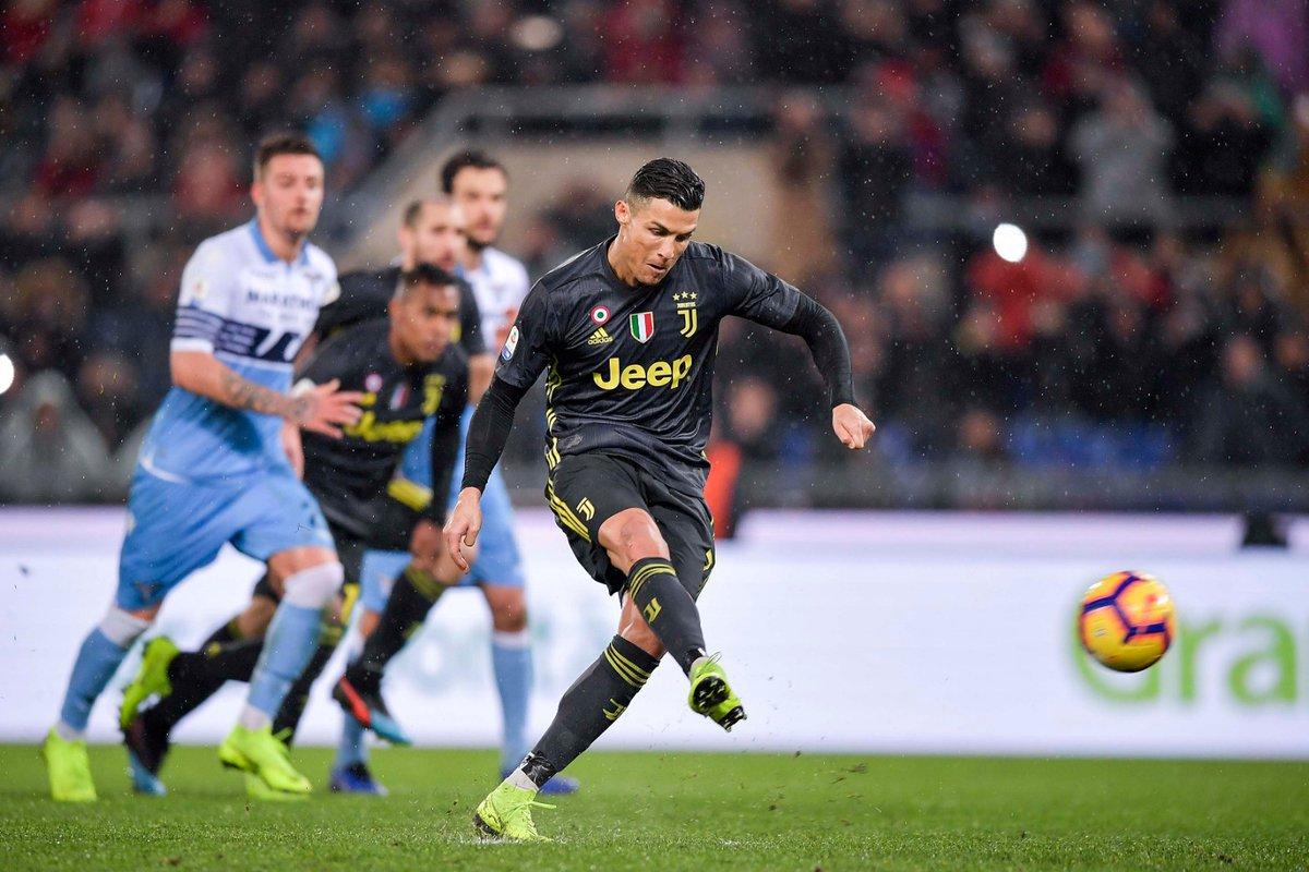 https: img.okeinfo.net content 2019 01 28 47 2010169 hasil-pertandingan-pekan-ke-21-liga-italia-2018-2019-minggu-27-januari-2019-VcA09uI439.jpg
