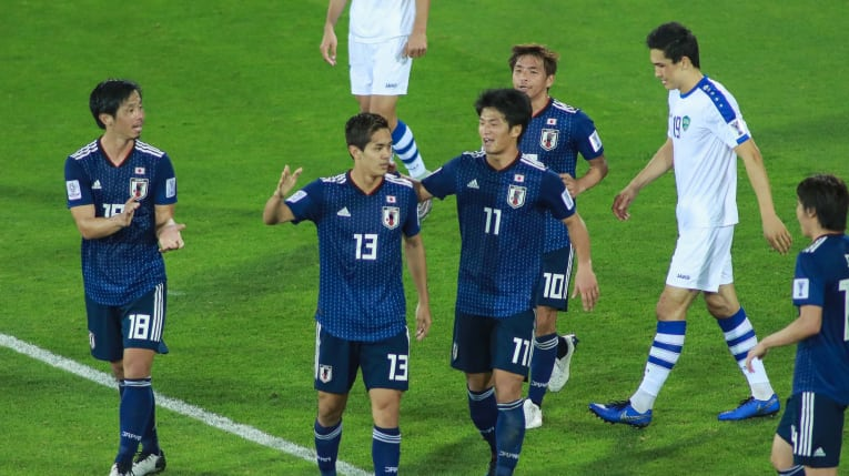 https: img.okeinfo.net content 2019 01 28 51 2010174 jadwal-semifinal-piala-asia-2019-8hVFwHD9Wb.jpg