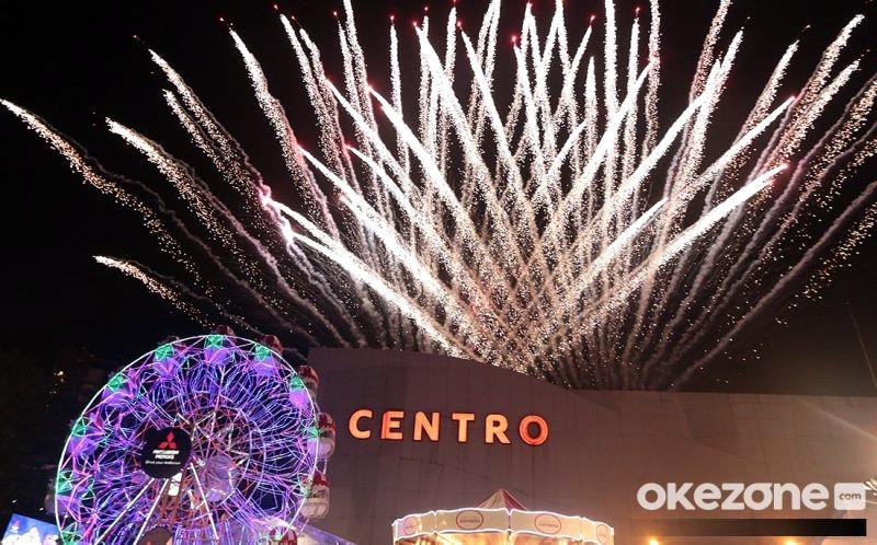 https: img.okeinfo.net content 2019 01 29 15 2010723 pesta-kembang-api-tutup-rangkaian-roadshow-xpander-tons-of-real-happiness-di-9-kota-indonesia-690GYgeiuI.jpg