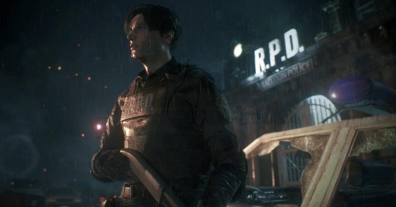 https: img.okeinfo.net content 2019 01 29 326 2010980 resident-evil-2-remake-jadi-game-terbaik-dari-capcom-8OSwxH8qpE.jpg