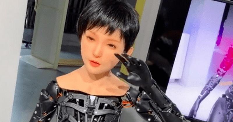 https: img.okeinfo.net content 2019 01 29 56 2010973 angka-kelahiran-menurun-gara-gara-robot-seks-di-jepang-8YLSJ5G9Us.jpg