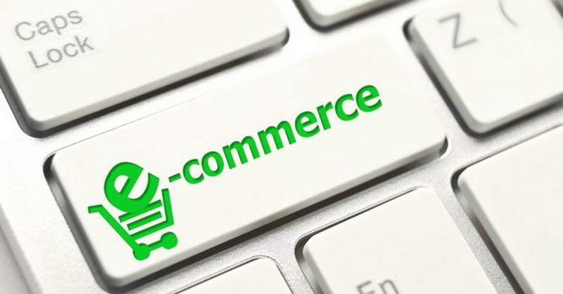 https: img.okeinfo.net content 2019 01 30 207 2011416 ini-peta-persaingan-e-commerce-indonesia-q4-2018-f9U3VmLQb1.jpg