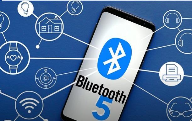 https: img.okeinfo.net content 2019 01 30 207 2011550 standar-baru-bluetooth-5-1-diumumkan-ini-keunggulannya-EW99n7zmHt.jpg