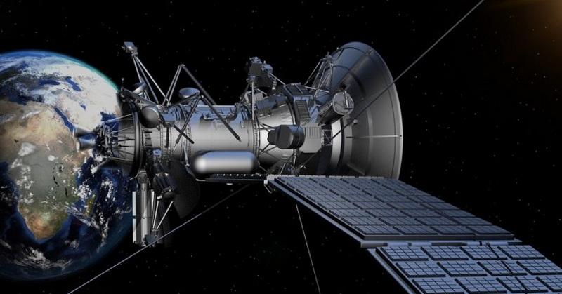 https: img.okeinfo.net content 2019 01 30 54 2011601 satelit-multifungsi-satria-milik-pemerintah-ditargetkan-beroperasi-2023-nLBqAGU335.jpg
