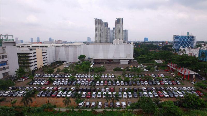 https: img.okeinfo.net content 2019 01 31 15 2012061 gara-gara-xpander-mitsubishi-torehkan-sejarah-penjualan-di-indonesia-4vSU4xwbAl.jpg