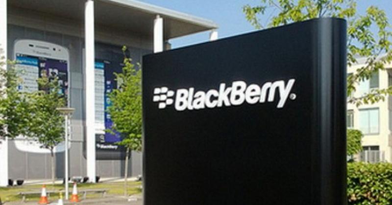 https: img.okeinfo.net content 2019 01 31 207 2011796 2019-blackberry-fokus-teknologi-keamanan-untuk-perangkat-iot-h1pfVZ4RSq.jpg
