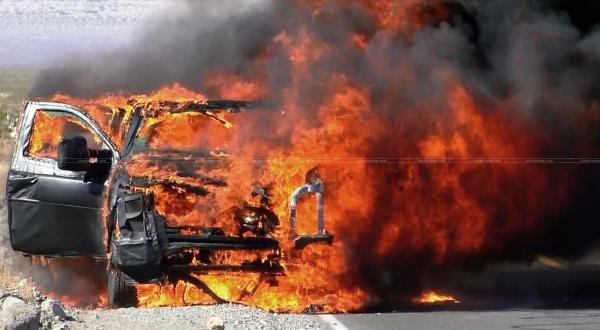https: img.okeinfo.net content 2019 01 31 512 2011930 waspada-teror-pembakaran-kendaraan-marak-di-semarang-7yL2hScAfG.jpg