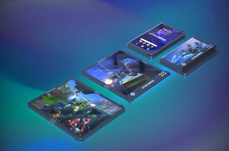 https: img.okeinfo.net content 2019 01 31 57 2012075 samsung-bakal-ciptakan-ponsel-gaming-dengan-fitur-lipat-K34vmi2xci.jpg