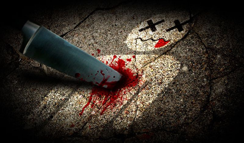 https: img.okeinfo.net content 2019 01 31 608 2011667 tak-diberi-uang-remaja-bunuh-dan-buang-mayat-ibu-kandung-ke-parit-xglrSRp4kx.jpg