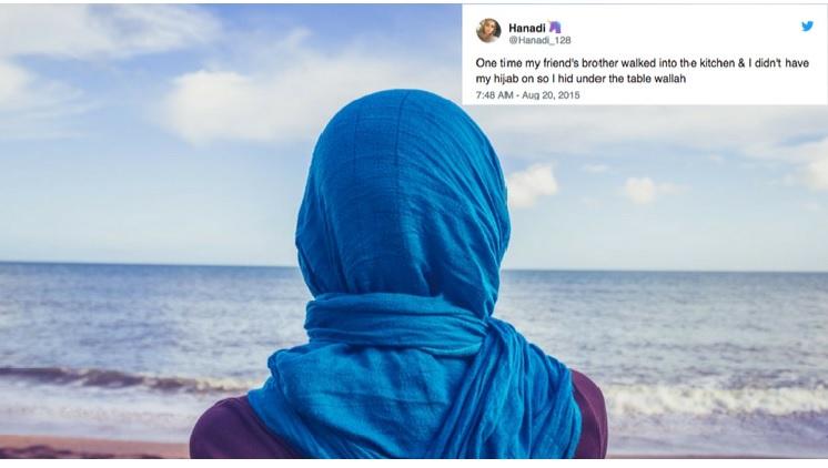 https: img.okeinfo.net content 2019 02 01 194 2012610 kisah-hijabers-bikin-senyum-senyum-sendiri-anda-termasuk-yang-mana-vqevLoqUyj.jpg