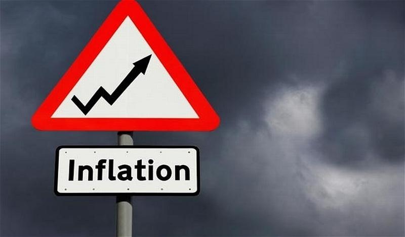 https: img.okeinfo.net content 2019 02 01 20 2012289 harga-beras-hingga-tiket-pesawat-jadi-penyumbang-inflasi-januari-xHkwM9SE3T.jpg
