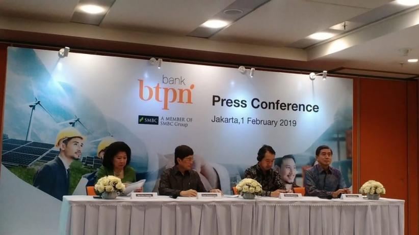 https: img.okeinfo.net content 2019 02 01 278 2012425 btpn-resmi-merger-dengan-bank-sumitomo-mitsui-indonesia-9DlR4cNM9x.jpg